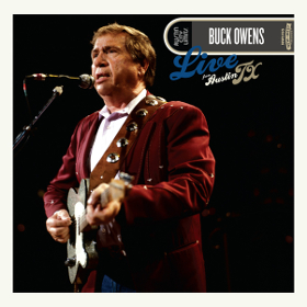 buck-owens-live-from-austin-tx