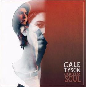 cale-tyson-careless-soul