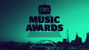 cmt-music-awards