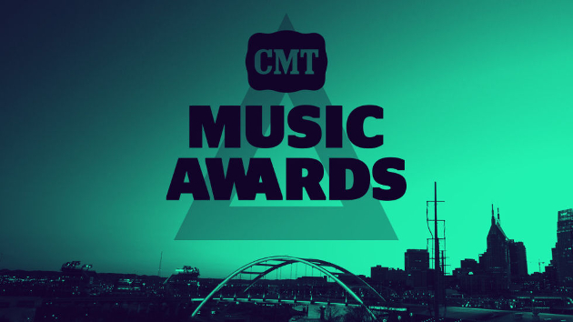 What To Expect at the 2017 CMT Awards