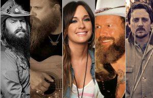 country-artists-no-radio-1