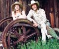 david-rawlings-gillian-welch