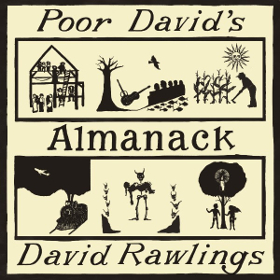 david-rawlings-poor-davids-almanack