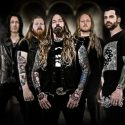 Heavy Metal's DevilDriver Helming Expansive Outlaw Country Tribute Record