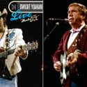 Legendary Dwight Yoakam & Buck Owens Sets from Austin City Limits to be Issued