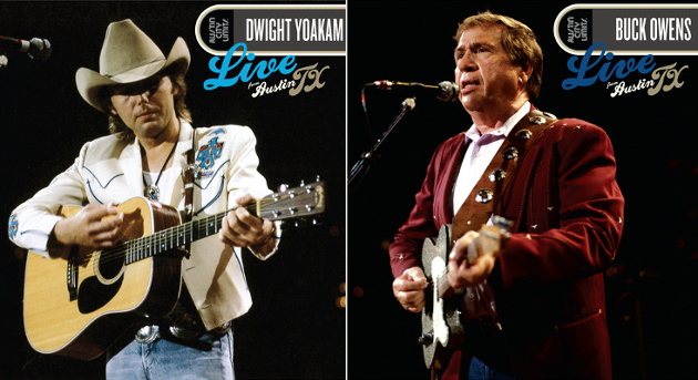 dwight-yoakam-buck-owens-live-from-austin-tx