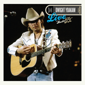dwight-yoakam-live-from-austin-tx