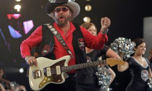 hank-williams-jr-monday-night-football