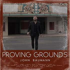 john-baumann-proving-grounds