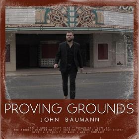 john-baumann-proving-grounds