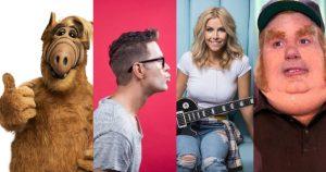 kinky-sex-makes-country-radio-world-go-round