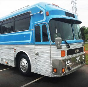 loretta-lynn-bus-3