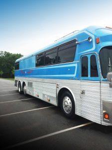 loretta-lynn-bus-4