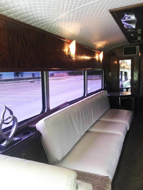 loretta-lynn-bus-5