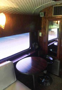 loretta-lynn-bus-9