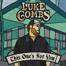 luke-combs-this-ones-for-you