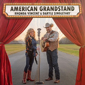 rhonda-vincent-daryle-singletary-american-grandstand