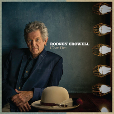 rodney-crowell-close-ties