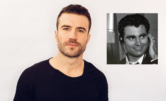 "Sam Hunt's ""Body Like A Backroad"" Shatters 55-Year-Old Leroy Van Dyke Chart Record"