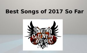 saving-country-music-best-songs-of-2017-so-far