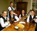 stockdale-family-band