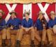 God, Family, Bluegrass, & Murder: Inside the Life of the Stockdale Family Band