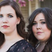 "Album Review – The Secret Sisters' ""You Don't Own Me Anymore"""