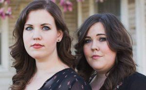 the-secret-sisters