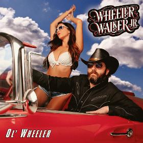 wheeler-walker-jr-ol-wheeler