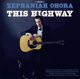 zephania-ohora-this-highway