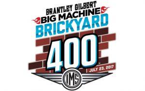 big-machine-Brantley-Gilbert-Brickyard-400-NASCAR