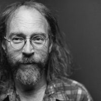 "Charlie Parr Readies the Release of New Album ""Dog"""
