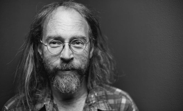 """Charlie Parr Readies the Release of New Album """"Dog"""""""