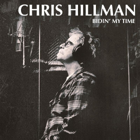 chris-hillman-bidin-my-time