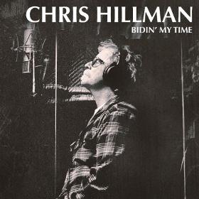 chris-hillman-bidin-my-time