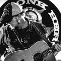 """Album Review – Justin Dean Payne's """"Coal Camp"""""""