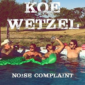 koe-wetzel-noise-complaint