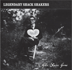 legendary-shack-shakers-after-youre-gone