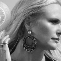 "Miranda Lambert's ""The Weight of These Wings"" Certified Platinum by the RIAA"
