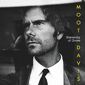 moot-davis-heiarchy-of-crows