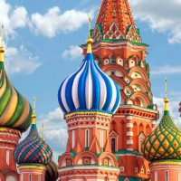 Endless Russia: The Emergence of the Permanent Political Media State