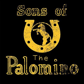 sons-of-the-palomino-cover