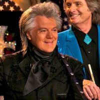 """Will There Ever Be Any New Episodes of """"The Marty Stuart Show""""?"""