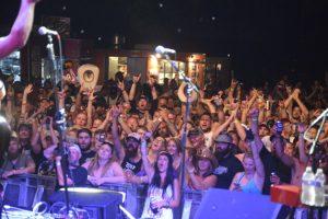 tumbleweed-2017-crowd-2