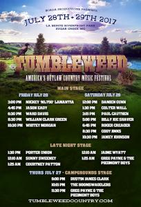 tumbleweed-full-lineup