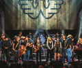 waylon-jennings-outlaw-tribute