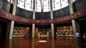 will-the-circle-be-unbroken-country-music-hall-of-fame