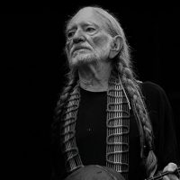 """Willie Nelson Announces New Album """"Last Man Standing."""" Releases Title Track"""