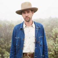 Yes, and Yes! Willie Watson's Folksinger, Vol. 2 On The Way