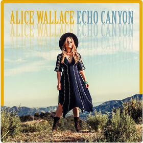 alice-wallace-echo-canyon